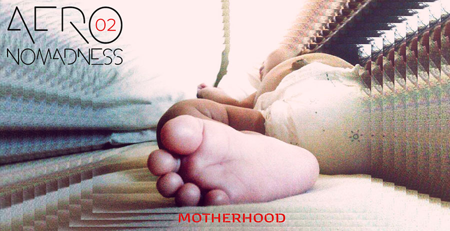 motherhood 02