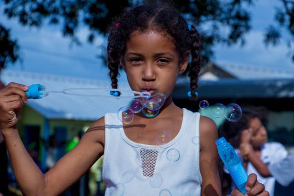 Untangle Black Kids Health 05
