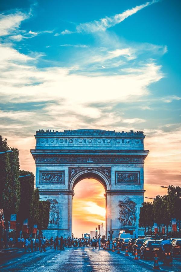 02_arc-de-triomphe-arch-architecture-705764