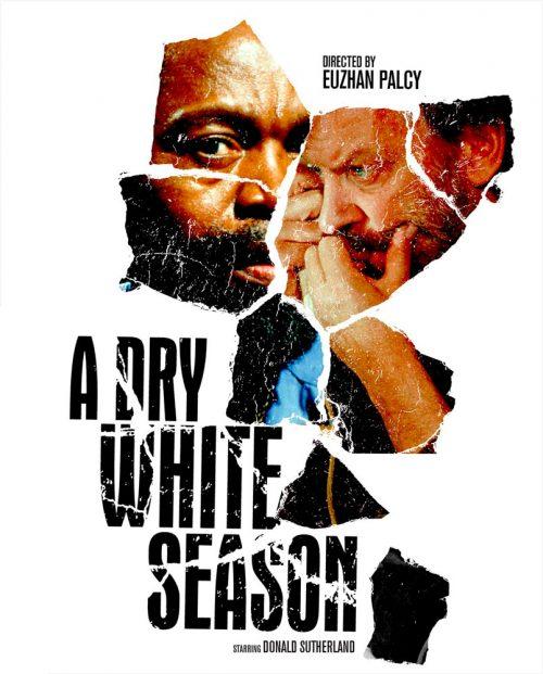 A-Dry-White-Season.jpg